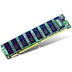 【送料無料】トランセンドTS64MLS64V6F[64Mx64168PPC133SDRAM]
