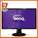 【送料無料】BenQ 24型LCDワイドモニター GL2460HM