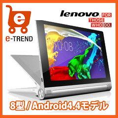 【送料無料】レノボ・ジャパン 59428222 [YOGA Tablet 2(Atom Z37…