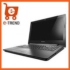 【送料無料】在庫あり【送料無料】レノボ・ジャパン Lenovo G50 80G001SHJP [Cel-N2840/4G/500...