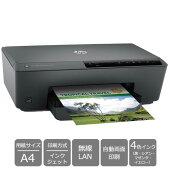 【送料無料】HPE3E03A#ABJ[OfficejetPro6230A4ビジネスインクジェットプリンター]【代引き不可】
