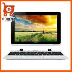 【送料無料】エイサー SW5-012-F12D/HSF [Aspire Switch 10 (…