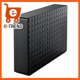 ������̵���ۥ��쥳��(Seagate)HD-SG2.0U3BK-D[Desktop3.5inch2TBBK]