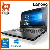 ������̵���ۥ�Υܡ�����ѥ�80E502K0JP[LenovoG50[i5-5200U/4G/500GB/15.6/Win10]