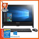 ������̵���ۥ�Υܡ�����ѥ�F0BB0020JP[LenovoC20[CeleronN30504G500G19.5win10]