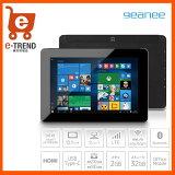 【送料無料】geaneeWDP-104-2G32G-CT-LTE[Windows1010.1インチLTE対応タブレットPC]