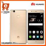 ������̵���ۥե�������������ѥ�VNS-L22/P9L/G[HuaweiP9Lite/Gold]��SIM�եAndoroid���ޥۡ�