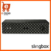 【送料無料】SMSBXSH111 [Slingbox 350]