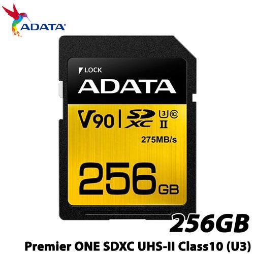 microSD/SDカード「Premier ONE」