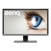 BenQLCDEL2870U[27.9インチゲーミングモニター(4K/HDR/TN)]