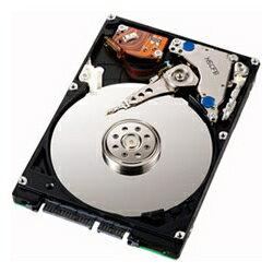 アイオーデータ HDN-S1.0A5 [Serial ATA II対応 2.5インチ内蔵型HDD 1TB]