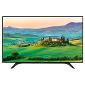 4T-C50AH2[4K対応50V型地上・BS・110度CSデジタルハイビジョン液晶テレビ外付HDD対応]