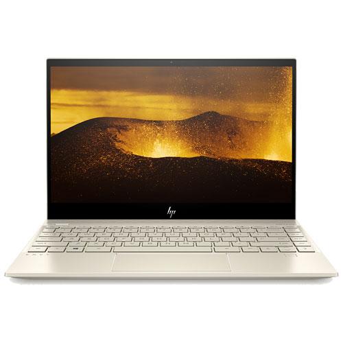 HP(エイチピー)『ENVY 13-aq1005TU』