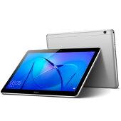 MediaPadT310.0/AGS-L09/OS8[MediaPadT310/LTE/OSver.8]