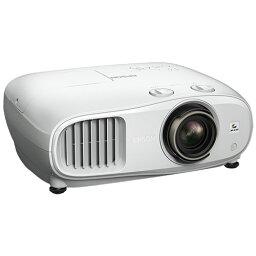 dreamio EH-TW7000 [ホームプロジェクター/3000lm/4K/3D/スピーカーなしモデル]