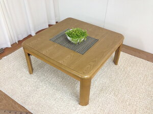 テーブル ヒーター