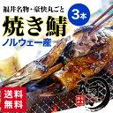 Yakisaba_n_3