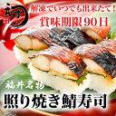 Teriyaki_saba_01