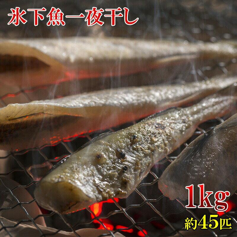 加工品, 干物・燻製・スモーク食品  1kg(45)