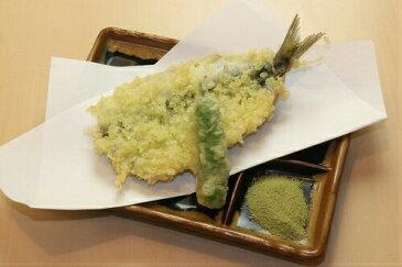 いわし開き 10尾 いわしを開いて、鮮度のよいままに 冷凍 しました 天ぷら、フライ、ソテーなど用途は多彩です 冷凍