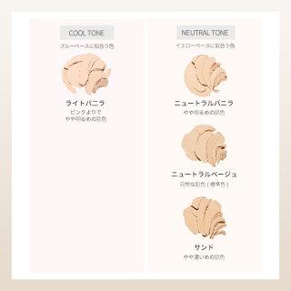 パウダーファンデーション|ダブルラスティングパクト|【公式】エチュードハウスETUDE韓国コスメコンシーラー仕上げUVマットファンデカバー力マスクにつかない【beauty20】