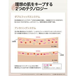 【4月リニューアル】リキッドファンデーション|ダブルラスティングファンデーションSPF34/PA++NEW|【公式】エチュードハウスETUDE韓国コスメbbクリームUVカット日焼け止めマットコンシーラーccクリーム韓国コスメ化粧品プレゼント
