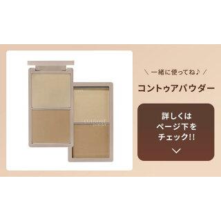 【公式】エチュードハウスETUDE韓国コスメアイメイクベースアイシャドウ化粧筆安いアイシャドウブラシ筆