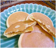 宇和島の伝統菓子☆柚子スイーツ「唐饅」7個入り!お茶菓子にいかがでしょうか?宇和島では伝統...