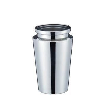 【送料無料】『スタイリッシュ キャニスター 850ml』【smtb-KD】【コーヒー 紅茶 保存容器 キッチン 雑貨】