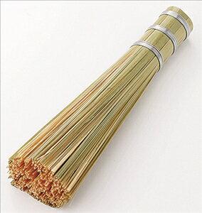 【SALUS セイラス】『竹ささら 極細』【20%OFFセール】