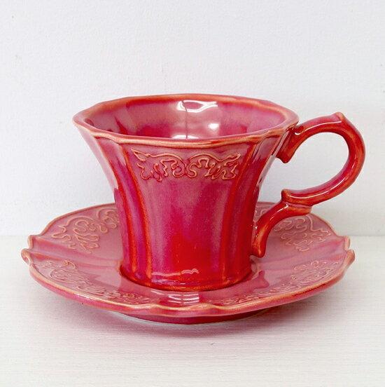 產品詳細資料,|アンティーク雑貨 アンティーク アンティーク風 クラシック フレンチ シャビーシック 陶器 カップ…