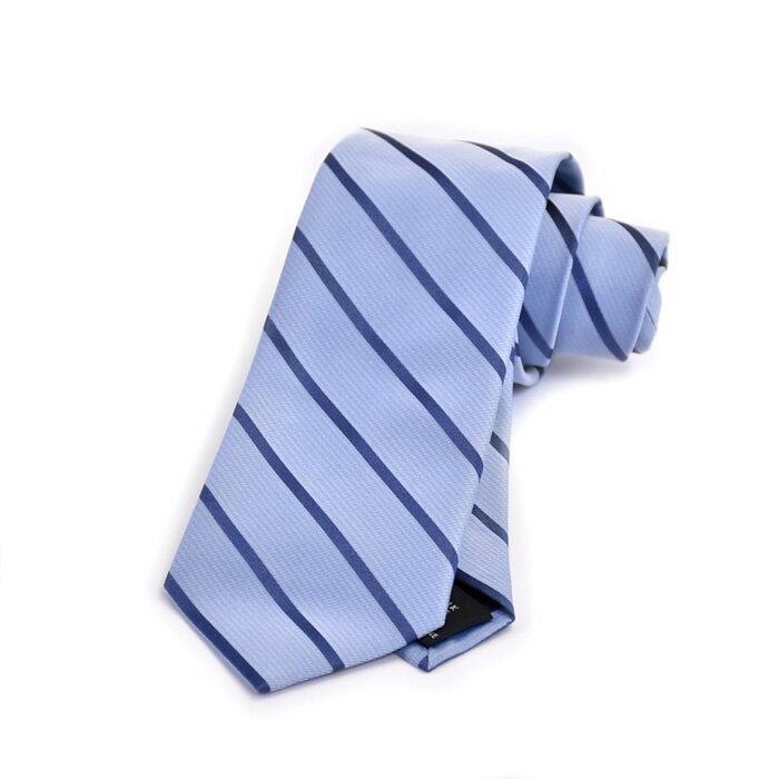 スーツ用ファッション小物, ネクタイ  MISSONI 5953 6
