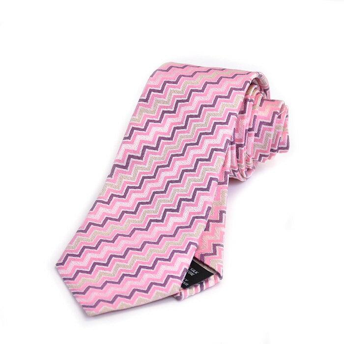 スーツ用ファッション小物, ネクタイ  MISSONI 5868 4 1