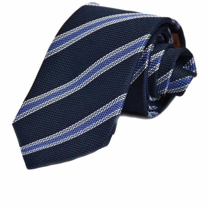 スーツ用ファッション小物, ネクタイ  MISSONI 6357 0004