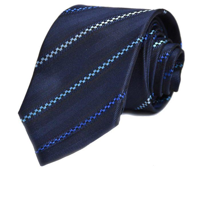 スーツ用ファッション小物, ネクタイ  MISSONI 6383 0005