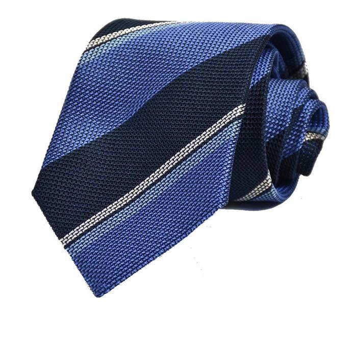 スーツ用ファッション小物, ネクタイ  MISSONI 6355 0001