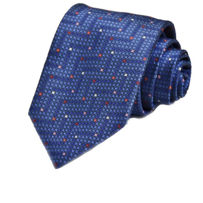 スーツ用ファッション小物, ネクタイ  MISSONI 6407 0001