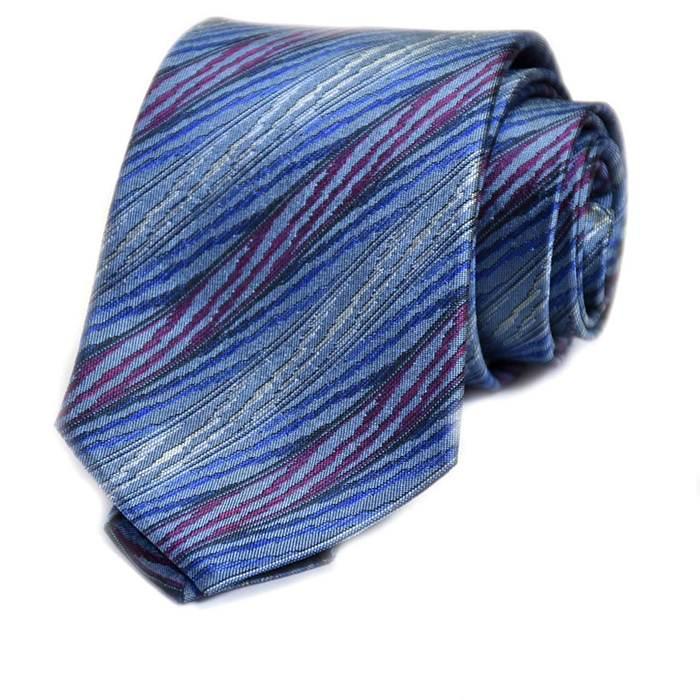 スーツ用ファッション小物, ネクタイ  MISSONI 6422 0001