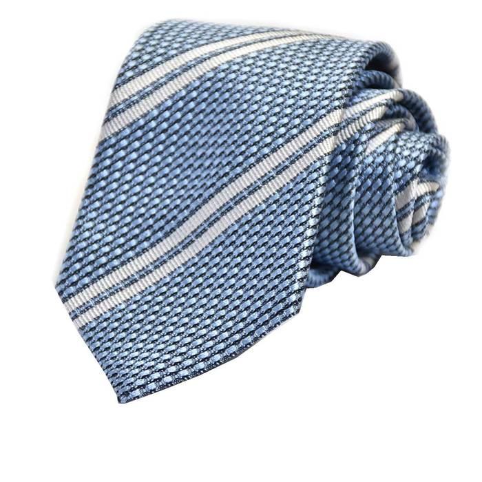 スーツ用ファッション小物, ネクタイ  MISSONI 6358 0004