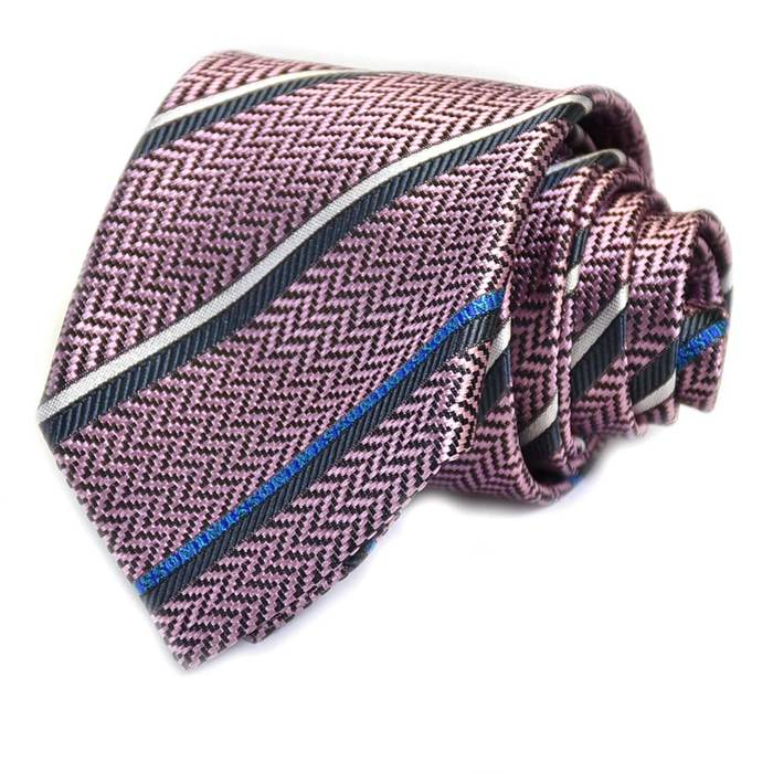 スーツ用ファッション小物, ネクタイ  MISSONI 6372 0004