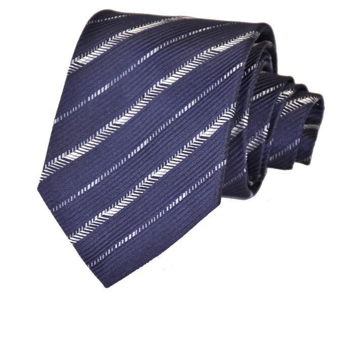 スーツ用ファッション小物, ネクタイ  MISSONI U6620 0004