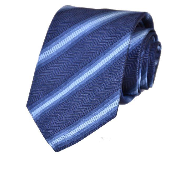 スーツ用ファッション小物, ネクタイ  MISSONI U6660 0002