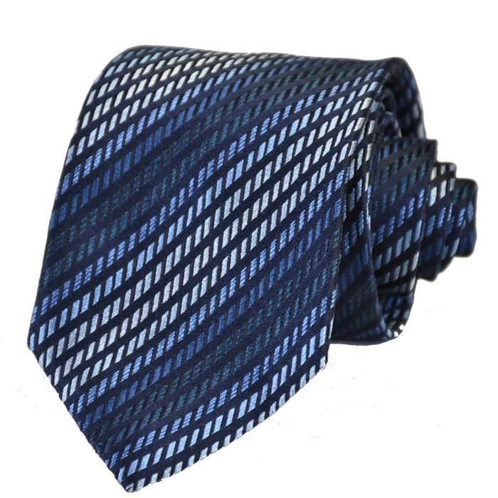 スーツ用ファッション小物, ネクタイ  MISSONI U7064 0001 8.0146 1