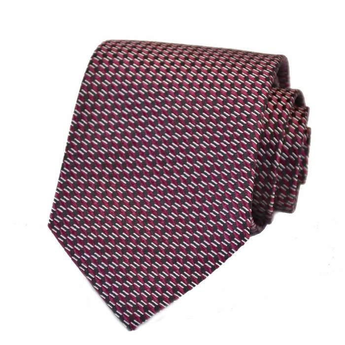 スーツ用ファッション小物, ネクタイ  MISSONI U7065 0001 8.0146 1