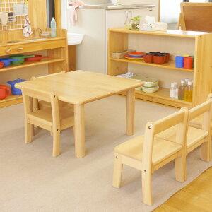 乳児椅子<座高20>,イス,いす,幼稚園,保育園,子ども家具,日本製