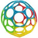 オーボールミニ ベーシック〜人気のオーボールミニに新色が登場!握っても元に戻る不思議ボール!オ…