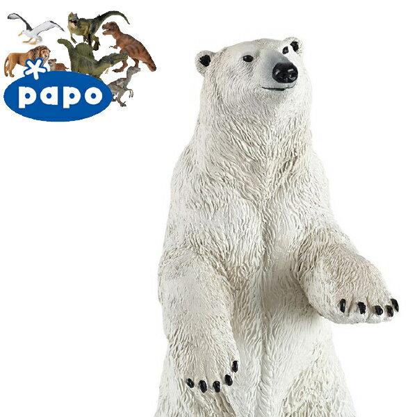 コレクション, フィギュア PAPO () PAPO()Wild Animals