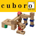 cuboro,����ܥ�,���ܥ�,�������,�Ȥ�Ω��,�̤���,���?�ץȥ�,�ӡ���ž����,�ԥ����饹���å�
