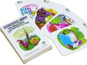 【レビューでクーポン!】【メール便可】【KR-9720】[エバマリア・オットーハイドマン]カード...