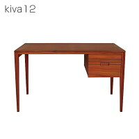 【送料無料】kiva12/パドウク★デスク幅120cm※本商品はデスクのみです(杉工場・デスク・書斎机・国産・木製)【0815カード分割】05P24Oct15【RCP】